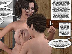comics perverts perverts