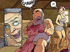 comics 19 19