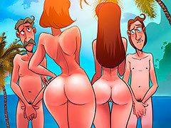 02 naughty naughty